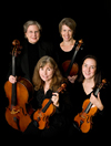 Carolina Chamber Players